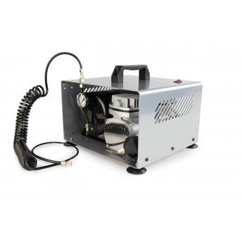 Mistair PRO Kompressor - Mistair PRO Kompressor
