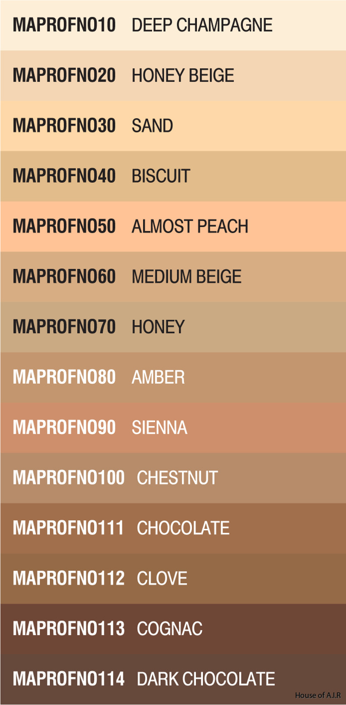 ma-foundation-swatches