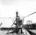 Dk snorkelprov 1948 Nya Varvet_634
