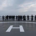 fotograf andreas sannerman Försvarsmakten (17)