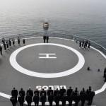 Helikoperplattan fotograf rebecka signäs försvarsmakten