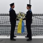 Kranspost fotograf rebecka signäs försvarsmakten