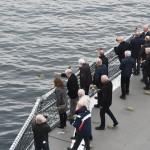 rosor fotograf rebecka signäs försvarsmakten