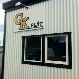 Referensfoto GK Plåt AlfaFönster 1