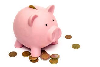 Kolla våra priser och spara pengar