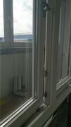 Utåtgående 2-luftfönster 2