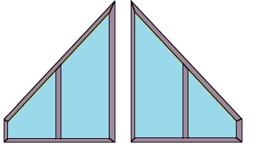 Gavelfönster 1