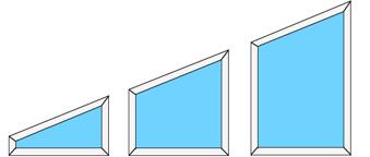 Gavelfönster 2