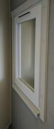 Utåtgående fönster 3