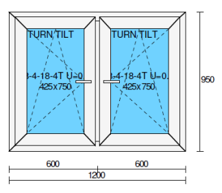 2-luftfönster 12x10