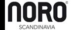 Badrumsmöbler från Noro Scandinavia