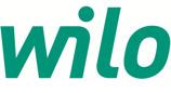 Cirkulationspumpar från Wilo