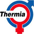 Luft / Vatten Värmepumpar från Thermia