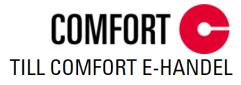 Till Comfort e-handel