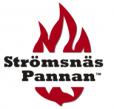 Ackumulatortankar från Strömsnäs Pannan