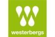 Badkar från Westerbergs