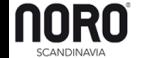 Badrumsmöbler från Noro