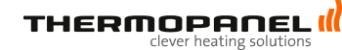 Thermopanel - Panelradiatorer och Konvektorer