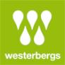 Utespa från Westerbergs