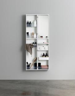 Utförsäljning badrumsmöbler från vår utställning