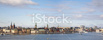 stock-photo-5828208-stockholm-panorama-xxl