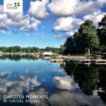 Swedish Moments Exempel 2