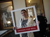 Beatrice från Småland  Airport