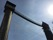 Zipline hängbro