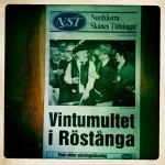 Fotograf Christel Lind från Halmstad