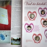 Förskolans Tidning