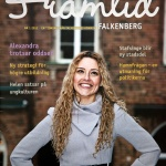 Framtid Falkenberg
