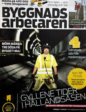Fotograferade MP från Gyllene Tider från Halmstad