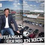 Motorbranschen10