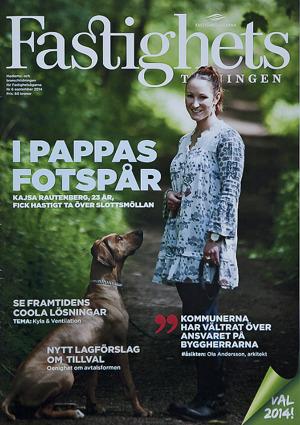 Fotograf Christel Lind i HAlmstad har fotograferat på Slottsmöllan i Halmstad.