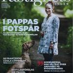 Fastighetstidningen2015