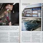Motorbranschen