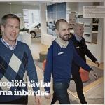 Motorbranscens Tidning1