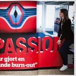 Motorbranschens tidning