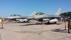 DANSKA F-16 (2)