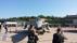 DANSKA F-16 (3)