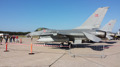 DANSKA F-16 (1)