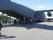 BOEING C-17 GLOBEMASTER III RAMP