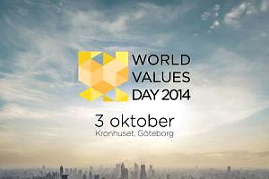 www.worldvaluesday.se