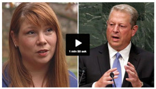 Al Gore Climate Reailty Project
