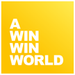 A Win Win World | Sustainability, resource efficiency, climate stability