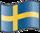 svensk version av nudgingkurstext