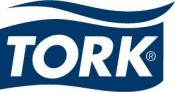 Tork_logo