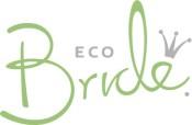 EcoBride_logo