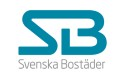 logotyp_svenskabostader