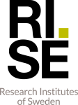 rise_logo_research_st_rgb